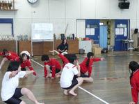 Kugayamadance01